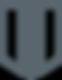 Phase II_Logo Sample_5.png