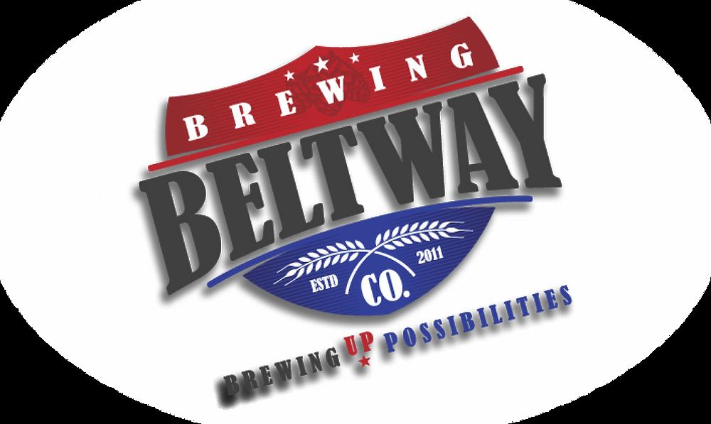 Beltway Brewing logo