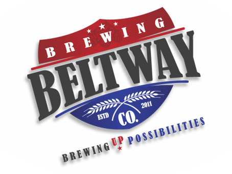 Beltway Brewery: This beer's for you
