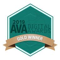 Gold Site Bug.jpg