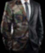 suit and uniform.png