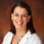 Kelley Schimler headshot