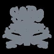 SoBo Mobile logo