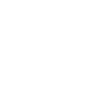 Lightbulb_sugars.png