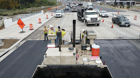 Rt 1 Paver Picture.png