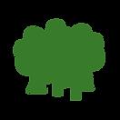 Arborist.png