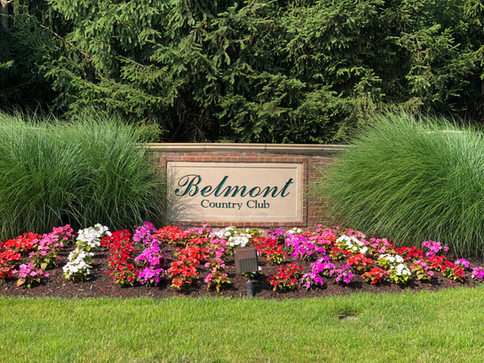 Belmont Community Association.jpg