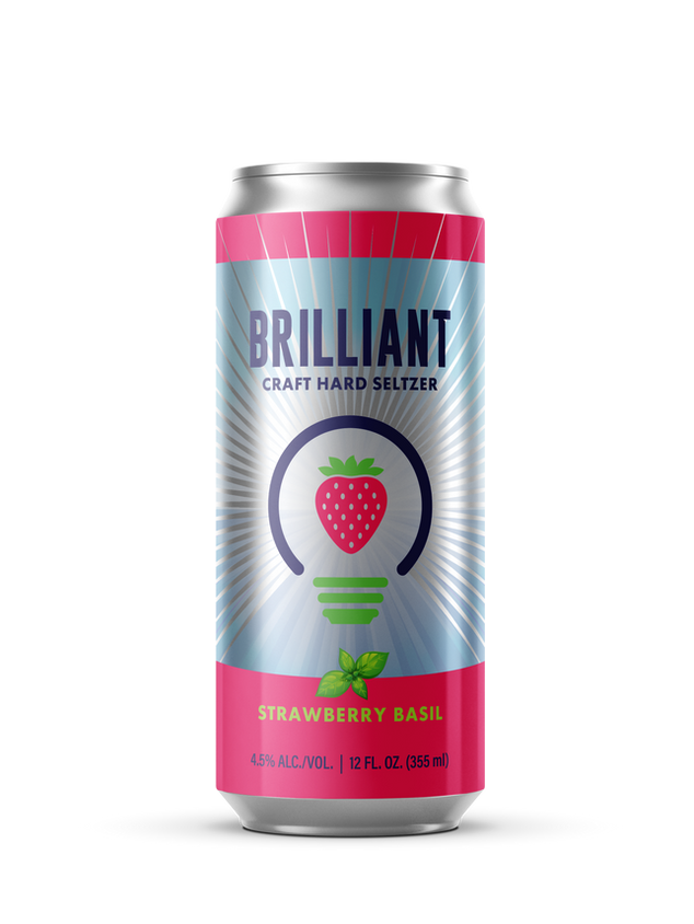 Bright_Strawberryt_coming soon.png