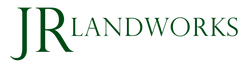 JR Landworks Logo_dark green text.png