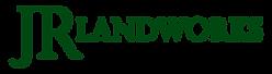 JR Landworks Logo_dark green text.png