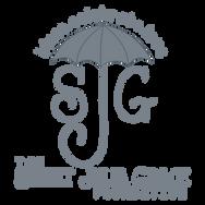 SJGF.png