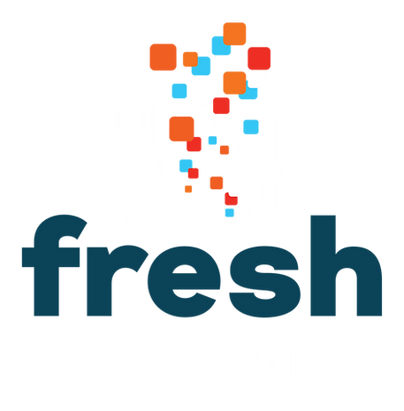 Fresh EATS_Stacked_white.png