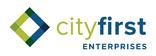 City First Enterprises.png