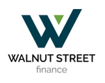 Walnut Street Finance.png