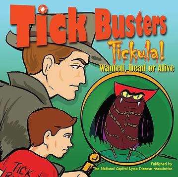 Tickula Book_cover.jpg