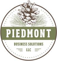 Piedmont Business Solutions LLC