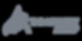 Academy of AAOP logo