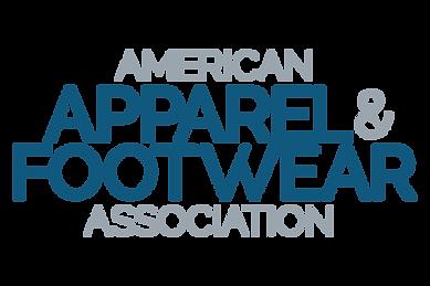 American Apparel & Footwear logo