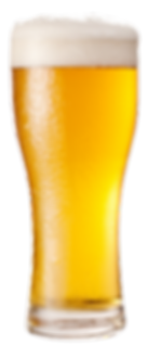 beer glasses_light.png