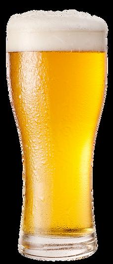 beer glasses_light.png