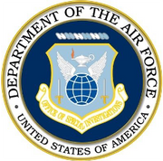 Department of the Air Force Office of Special Investigations