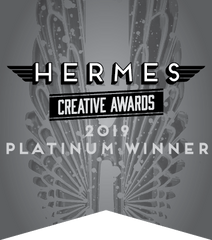 2019 Platinum Site bug-01.png