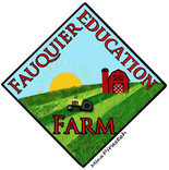 Fauquier Education Farm