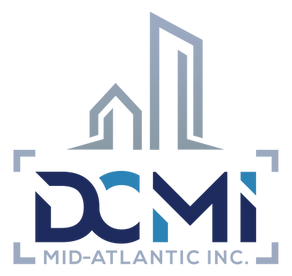 DCMI Buildings Stacked.png