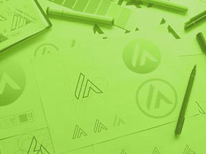4 Rules for Building an Effective Logo