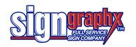 SG Logos - Color.jpg