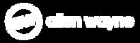 AW logo_banner_white.png