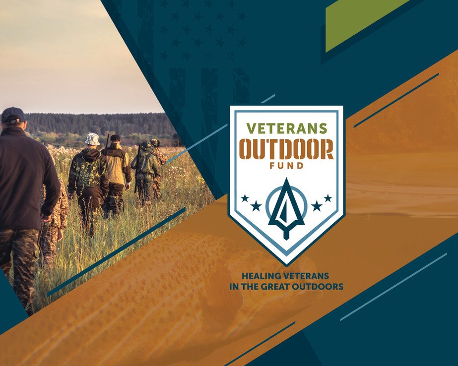 Veterans Outdoor Fund