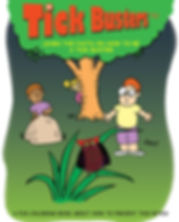 Tick Busters coloringbook.jpg
