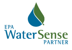 ws-aboutus-partnership-logo.png