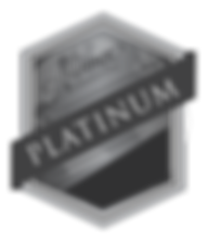 Sponsor_Icons_Platinum.png