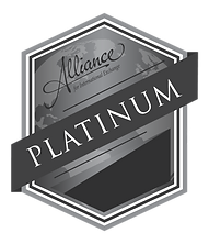 Sponsor_Icons_Platinum.png