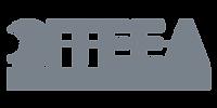 ITEEA logo