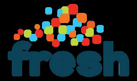 FRESH Logo_main.png