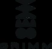 Grimm Ales