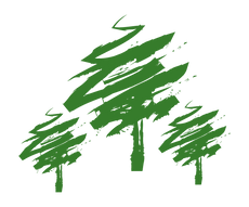 trees_light green.png