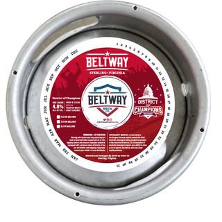 Beltway Keg Collars_DOC.jpg