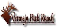 vermejo_park_ranch.png