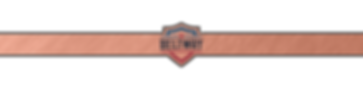 Beltway Logo Cigar Band copper_2020.png