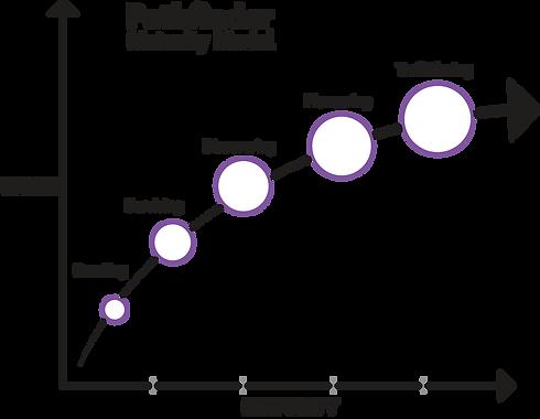 Maturity Graph.png