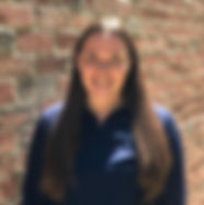 Headshot of Samantha Adornetto