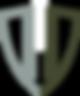 Phase II_Logo Sample_4.png
