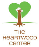 The Heartwood Center