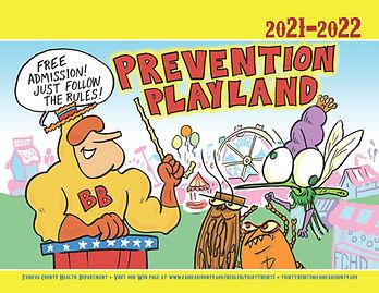 2021-22 FF Mosquito Calendar.jpg