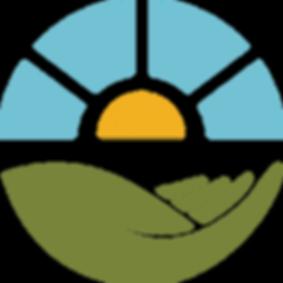 FSS Logo Icon Only_RGB.png