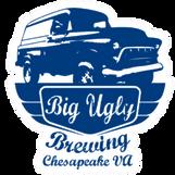 Big Ugly Brewing